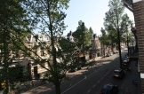 House for rent at Willemsparkweg; 1071 GR in Amsterdam image 18
