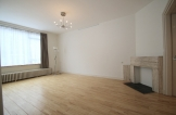House for rent at Courbetstraat; 1077 ZT in Amsterdam image 2