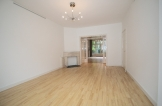 House for rent at Courbetstraat; 1077 ZT in Amsterdam image 3