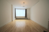 House for rent at Courbetstraat; 1077 ZT in Amsterdam image 5