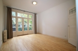 House for rent at Courbetstraat; 1077 ZT in Amsterdam image 8