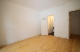 House for rent at Courbetstraat; 1077 ZT in Amsterdam image 9