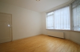 House for rent at Courbetstraat; 1077 ZT in Amsterdam image 10