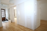 House for rent at Courbetstraat; 1077 ZT in Amsterdam image 12