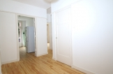 House for rent at Courbetstraat; 1077 ZT in Amsterdam image 13