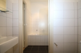 House for rent at Courbetstraat; 1077 ZT in Amsterdam image 15