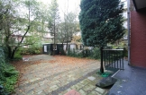 House for rent at Courbetstraat; 1077 ZT in Amsterdam image 17