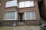 House for rent at Courbetstraat; 1077 ZT in Amsterdam image 19