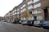 House for rent at Courbetstraat; 1077 ZT in Amsterdam image 20