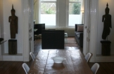 House for rent at Sarphatipark; 1073 CN in Amsterdam image 14