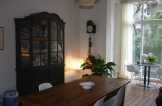 House for rent at Sarphatipark; 1073 CN in Amsterdam image 17