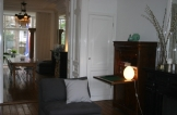 House for rent at Sarphatipark; 1073 CN in Amsterdam image 18