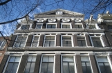 House for rent at Herengracht; 1015 BR in Amsterdam image 1