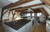 House for rent at Herengracht; 1015 BR in Amsterdam image 4