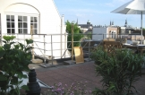 House for rent at Herengracht; 1015 BR in Amsterdam image 10
