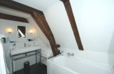 House for rent at Herengracht; 1015 BR in Amsterdam image 18