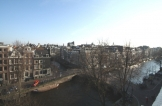 House for rent at Herengracht; 1015 BR in Amsterdam image 20