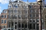 House for rent at Herengracht; 1015 BR in Amsterdam image 22