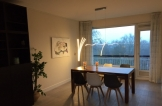 House for rent at Van Nijenrodeweg; 1082JL in Amsterdam image 13