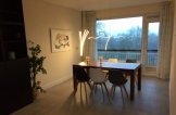 House for rent at Van Nijenrodeweg; 1082JL in Amsterdam image 14