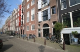 House for rent at Prinsengracht; 1017 KP in Amsterdam image 14