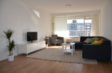 House for rent at Weerdestein; 1083GG in Amsterdam image 1