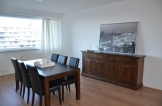 House for rent at Weerdestein; 1083GG in Amsterdam image 2