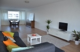 House for rent at Weerdestein; 1083GG in Amsterdam image 3