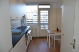 House for rent at Weerdestein; 1083GG in Amsterdam image 7
