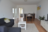 House for rent at Weerdestein; 1083GG in Amsterdam image 10
