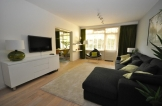 House for rent at Bolestein; 1081 EN in Amsterdam image 1