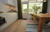 House for rent at Bolestein; 1081 EN in Amsterdam image 7