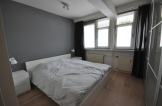 House for rent at Bolestein; 1081 EN in Amsterdam image 8