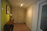 House for rent at Bolestein; 1081 EN in Amsterdam image 10