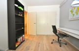 House for rent at Bolestein; 1081 EN in Amsterdam image 12