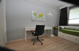 House for rent at Bolestein; 1081 EN in Amsterdam image 13