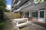 House for rent at Bolestein; 1081 EN in Amsterdam image 18