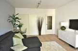 House for rent at Bolestein; 1081 EN in Amsterdam image 19