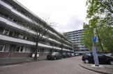 House for rent at Bolestein; 1081 EN in Amsterdam image 22