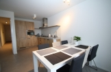 House for rent at Staringstraat; 1054VM in Amsterdam image 5