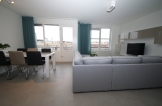 House for rent at Staringstraat; 1054VM in Amsterdam image 12
