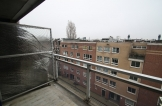 House for rent at Staringstraat; 1054VM in Amsterdam image 13