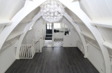 House for rent at Spui; 1012 WX in Amsterdam image 3