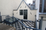 House for rent at Spui; 1012 WX in Amsterdam image 13