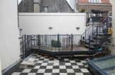 House for rent at Spui; 1012 WX in Amsterdam image 16