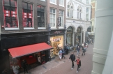House for rent at Spui; 1012 WX in Amsterdam image 24