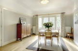 House for rent at Jan van Eijckstraat; 1077LM in Amsterdam image 4