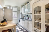 House for rent at Jan van Eijckstraat; 1077LM in Amsterdam image 5