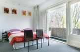 House for rent at Jan van Eijckstraat; 1077LM in Amsterdam image 7