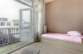 House for rent at Jan van Eijckstraat; 1077LM in Amsterdam image 8